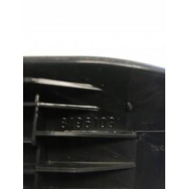 LISTWA DEKOR BMW 8196103