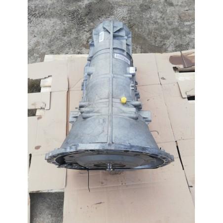 SKRZYNIA 6HP28 RANGE ROVER AH42-7000-BH 5.0L