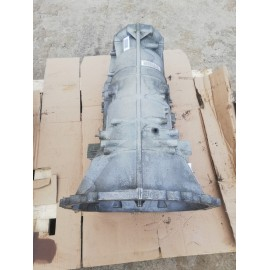 SKRZYNIA 6HP26X TGD500430 LAND ROVER 4.4L