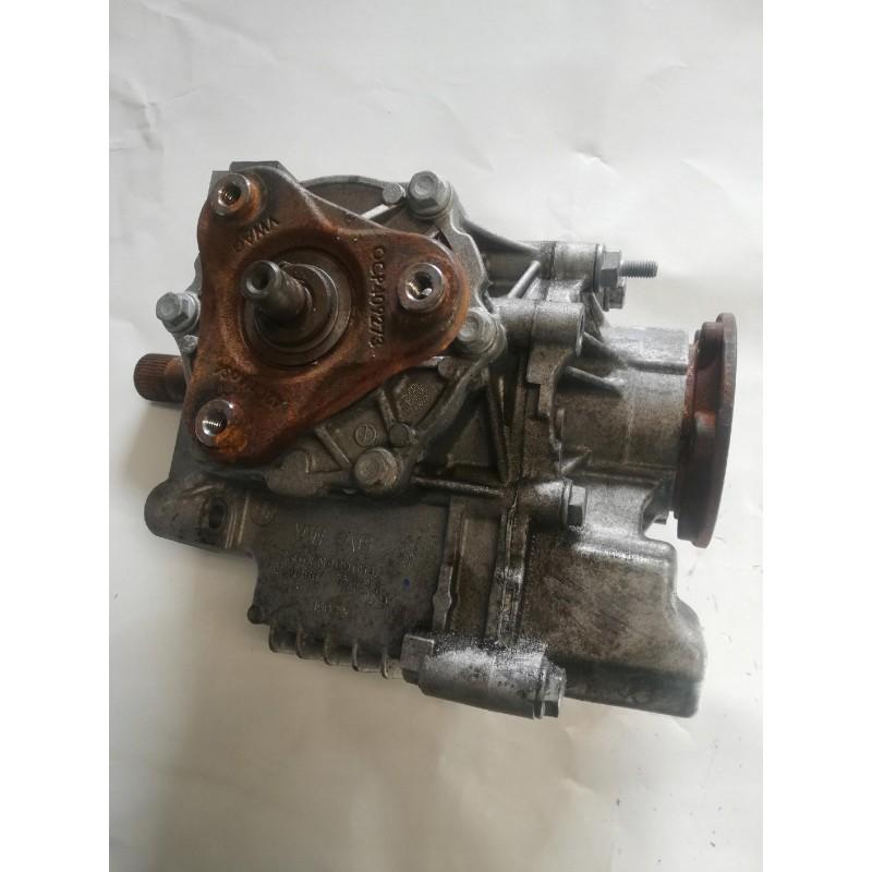REUDKTOR SKRZYNI VW 0FN409053
