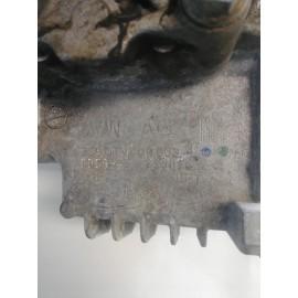 REUDKTOR SKRZYNI VW 0FN409053A