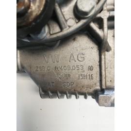 REUDKTOR SKRZYNI VW 0AV409053AD