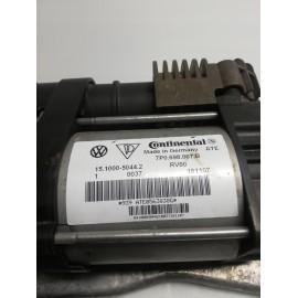 KOMPRESOR ZAWIESZENIA VW 7P0698007B