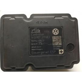 STEROWNIK POMPY ABS VW 1K0907379BJ