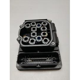 STEROWNIK POMPY ABS VW 5N0614109CF