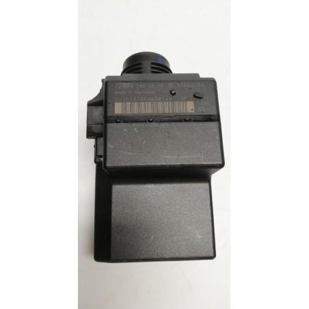 Car Ignition MERCEDES W203 2035450608