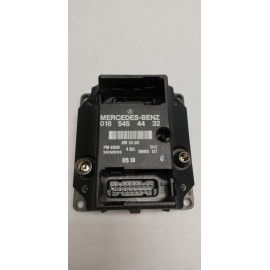 CONTROLLER IGNITION MODULE MERCEDES 0185454432