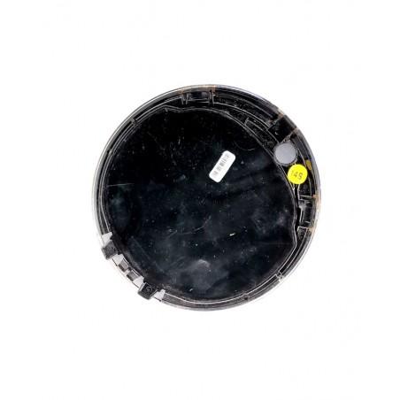 EMBLEMAT ZNACZEK LOGO VW 3G0853601A