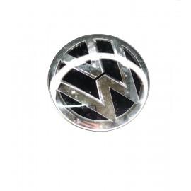 EMBLEMAT ZNACZEK LOGO VW 2GA853601