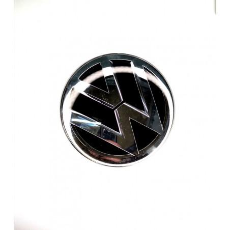EMBLEMAT ZNACZEK LOGO VW 2K5853601A