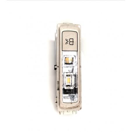 LAMPKA LED RĄCZKI PODSUFITKI MERCEDES A0009069005