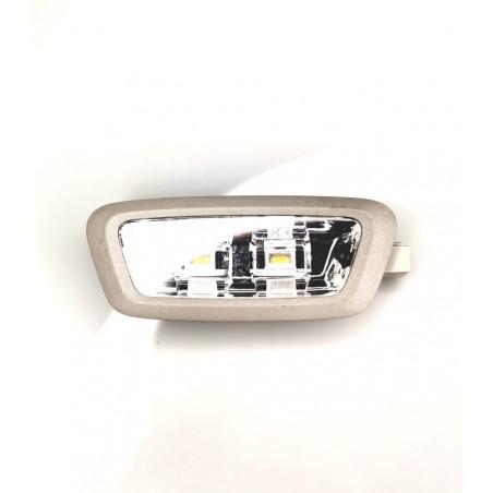 LAMPKA OŚWETLENIA LED MERCEDES A0009064401