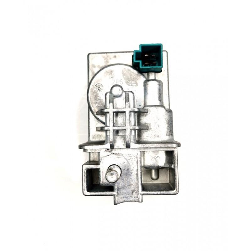 RYGIEL BLOKADA KIEROWNICY MERCEDES A2045455732