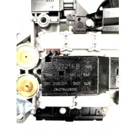 Sterownik S-Tronic 0B5927256B 0B5927156F