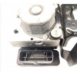 POMPA ABS TOYOTA AYGO 445400H030