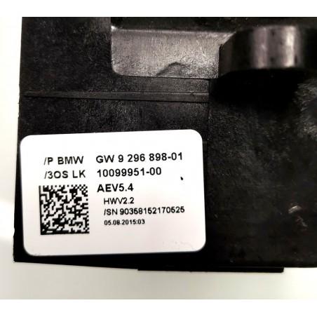 WYBIERAK LEWAREK BIEGÓW BMW 9296898