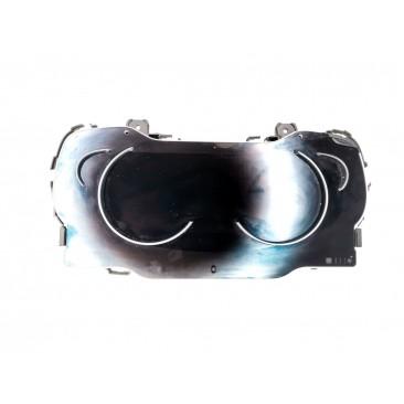 LICZNIK FULL LED BMW 8782630