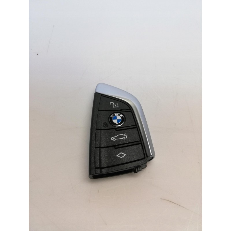 ORGINALNY KLUCZYK PILOT BMW SERIA G 8717514 M