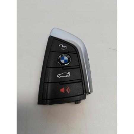 ORGINALNY KLUCZYK PILOT BMW SERIA G 8708337