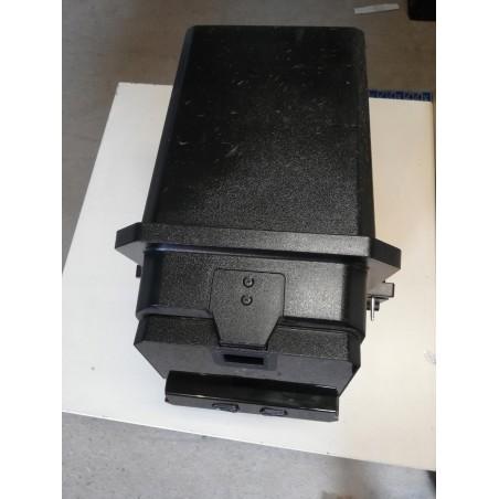 LODÓWKA KUHLBOX MERCEDES W221 A2218300060