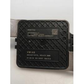SONDA LAMBDA SENSOR NOX VW 4K0907807E