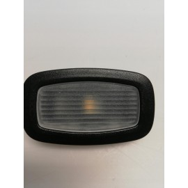 LAMPKA OŚWIETLENIE SCHOWKA MERCEDES A0009069604