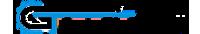 GTAutoElektronik - automatyczne skrzynie biegów, części samochodowe
